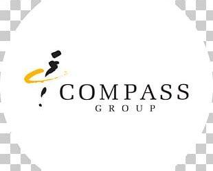 Praktikak Compass Groupen