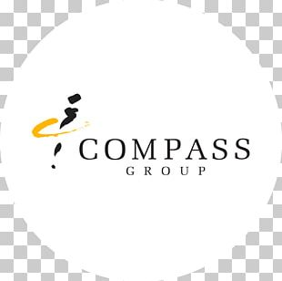 Praktikak Compass Groupen