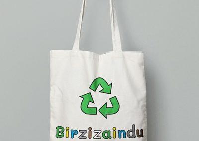 Boltsa Birzizaindu