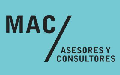 Duala M.A.C. Asesores y Consultores-en